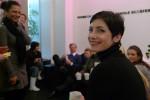 Kosmetikschule Schäfer Schülerinnen der Kosmetikausbildung 2009/2010