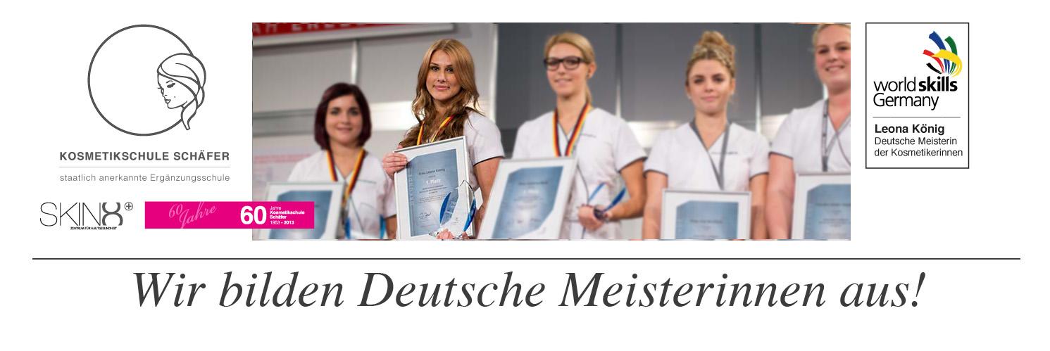 deutsche_meisterin