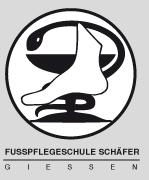 fusspflege_logo