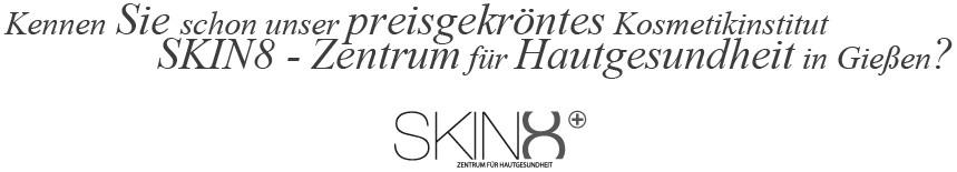 kosmetikinstitut-in-giessen