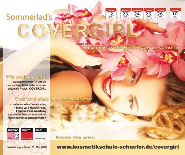 covergirl_blog03