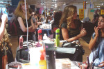 kosmetikschule schäfer_covergirl_casting_m11