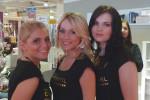 kosmetikschule schäfer_covergirl_casting_m15