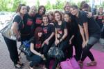 kosmetikschule schäfer_covergirl_casting_t03