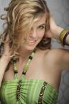 kosmetikschule schäfer_covergirl_IMG_0063_PS