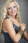 kosmetikschule schäfer_covergirl_IMG_0075_PS