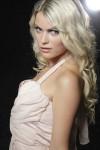 kosmetikschule schäfer_covergirl_IMG_0129_PS