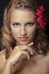 kosmetikschule schäfer_covergirl_IMG_7674_PS