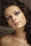 kosmetikschule schäfer_covergirl_IMG_7854_PS