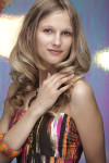 kosmetikschule schäfer_covergirl_IMG_8361_PS