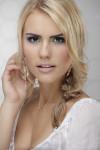 kosmetikschule schäfer_covergirl_IMG_8413_PS