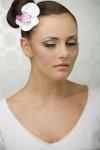 kosmetikschule schäfer_covergirl_IMG_8437_PS