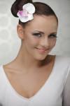 kosmetikschule schäfer_covergirl_IMG_8450_PS
