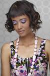 kosmetikschule schäfer_covergirl_IMG_8558_PS