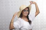 kosmetikschule schäfer_covergirl_IMG_8626_PS