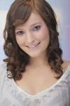 kosmetikschule schäfer_covergirl_IMG_8791_PS