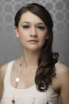 kosmetikschule schäfer_covergirl_IMG_9070_PS
