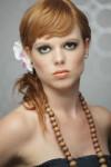 kosmetikschule schäfer_covergirl_IMG_9194_PS