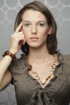 kosmetikschule schäfer_covergirl_IMG_9221_PS
