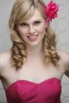 kosmetikschule schäfer_covergirl_IMG_9511_PS