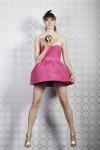 kosmetikschule schäfer_covergirl_IMG_9624_PS