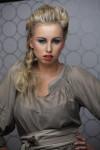 kosmetikschule schäfer_covergirl_IMG_9706_PS