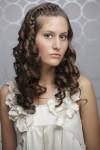 kosmetikschule schäfer_covergirl_IMG_9743_PS