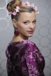 kosmetikschule schäfer_covergirl_IMG_9891_PS