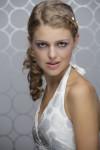 kosmetikschule schäfer_covergirl_IMG_9922_PS