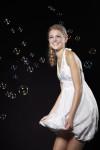 kosmetikschule schäfer_covergirl_IMG_9956_PS
