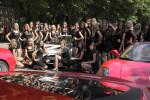 kosmetikschule schäfer_covergirl_finale_66