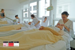 Kosmetikschule Schäfer 117_web Kosmetikausbildung