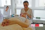 Kosmetikschule Schäfer 126_web Kosmetikausbildung