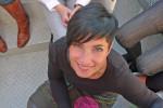 kosmetikschule schäfer_klasse2009-10_10