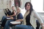 kosmetikschule schäfer_klasse2009-12