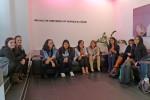 kosmetikschule schäfer_klasse2009-13