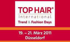 top_hair