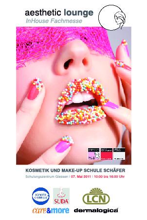 aesthetic lounge_kosmetikschule schäfer_01