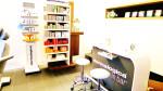 SKIN8 Zentrum für Hautgesundheit - Kosmetikschule Schäfer (5web)