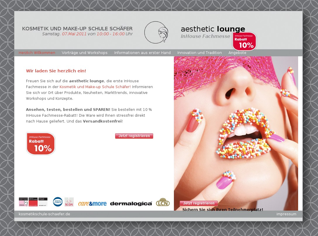 fachmesse-aesthetic-lounge-2011