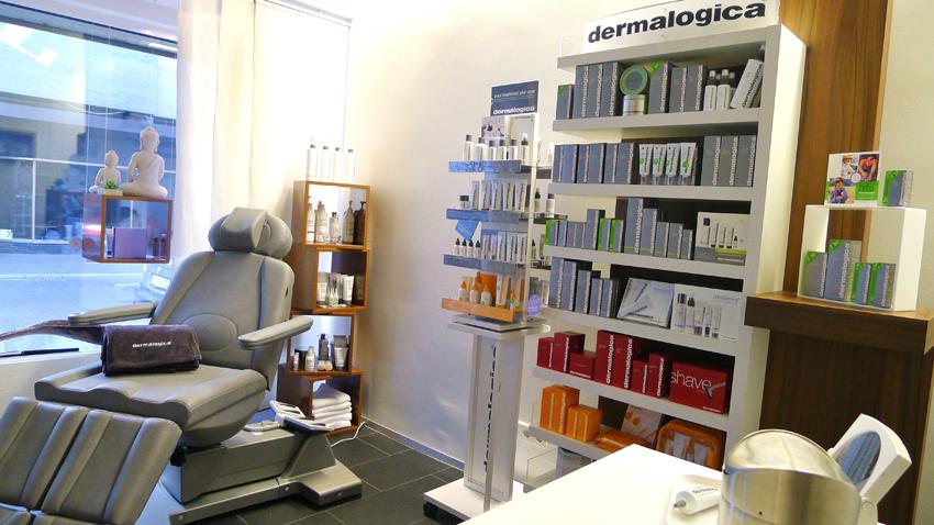 SKIN8 Zentrum für Hautgesundheit - Kosmetikschule Schäfer (18web)