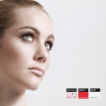 Kosmetikschule Schäfer Famous Face Agency