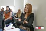 Kosmetikschule Schäfer 003 Ausbildungsberuf staatlich geprüfte Kosmetikerin Kopie