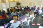 Kosmetikschule Schäfer 004 Ausbildungsberuf staatlich geprüfte Kosmetikerin Kopie