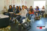Kosmetikschule Schäfer 005 Ausbildungsberuf staatlich geprüfte Kosmetikerin Kopie