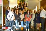 Kosmetikschule Schäfer 008 Ausbildungsberuf staatlich geprüfte Kosmetikerin Kopie