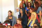 Kosmetikschule Schäfer 009 Ausbildungsberuf staatlich geprüfte Kosmetikerin Kopie