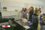 Kosmetikschule Schäfer 022 Ausbildungsberuf staatlich geprüfte Kosmetikerin Kopie