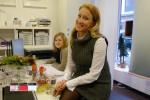 Kosmetikschule Schäfer 029 Ausbildungsberuf staatlich geprüfte Kosmetikerin Kopie
