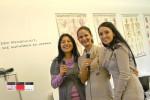 Kosmetikschule Schäfer 033 Ausbildungsberuf staatlich geprüfte Kosmetikerin Kopie